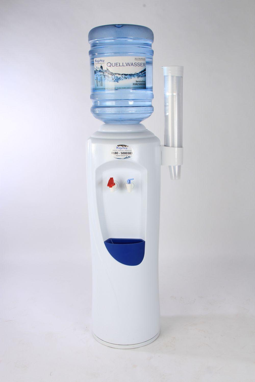 Rejoice Wasser Cooler